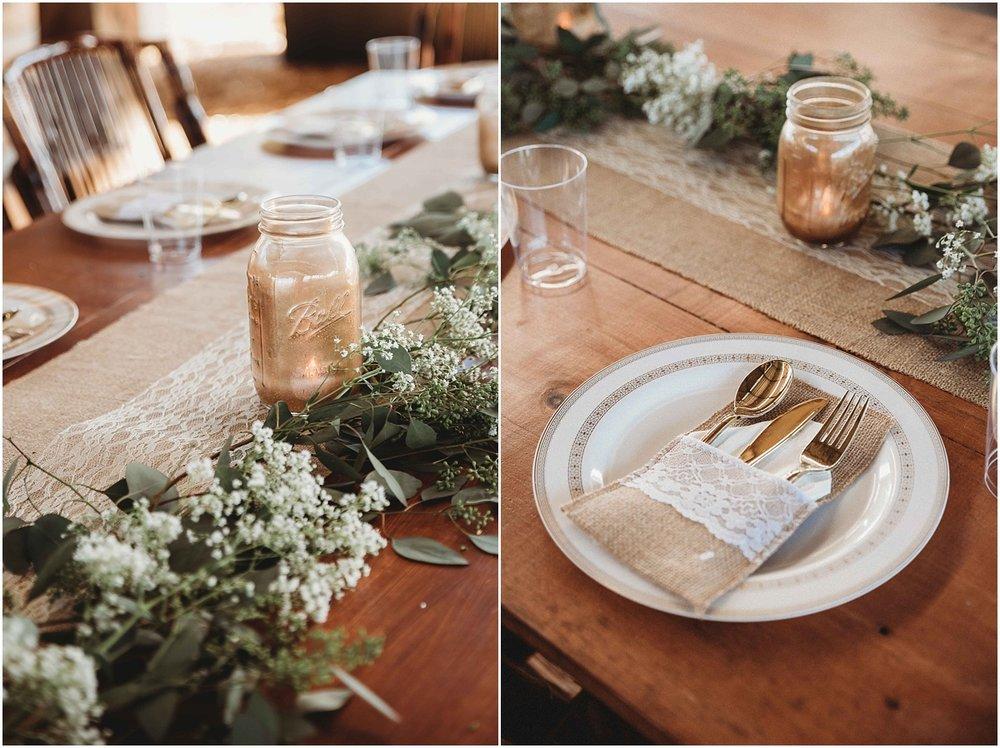 SwankFarm-Wedding-36.jpg