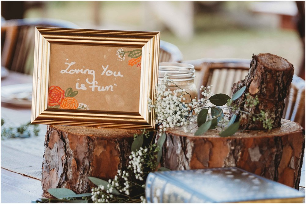 SwankFarm-Wedding-41.jpg