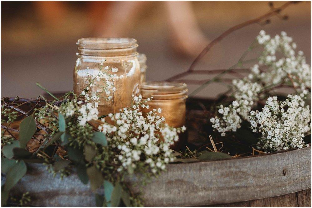 SwankFarm-Wedding-42.jpg