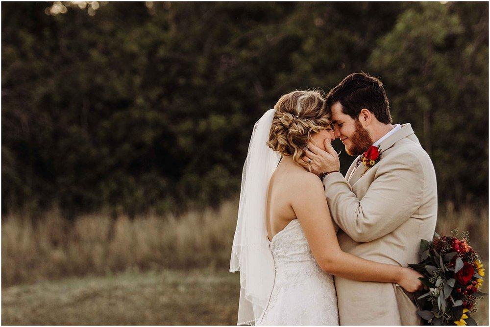 SwankFarm-Wedding-50.jpg