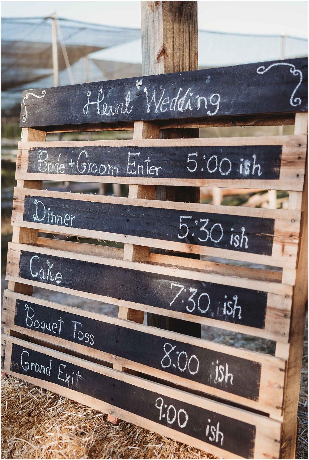 SwankFarm-Wedding-49.jpg