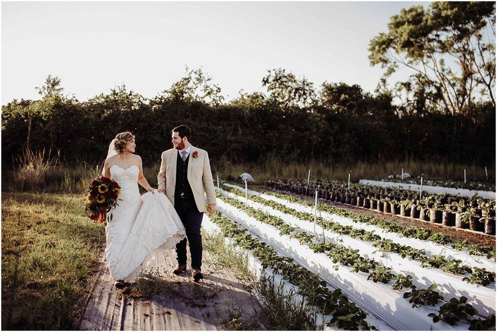SwankFarm-Wedding-53.jpg