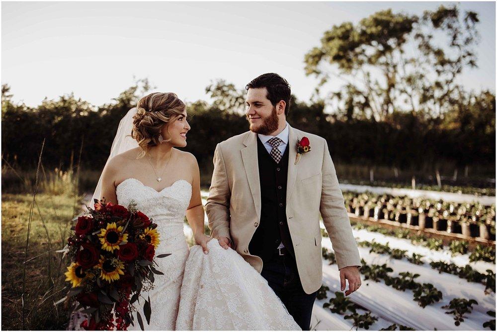 SwankFarm-Wedding-54.jpg