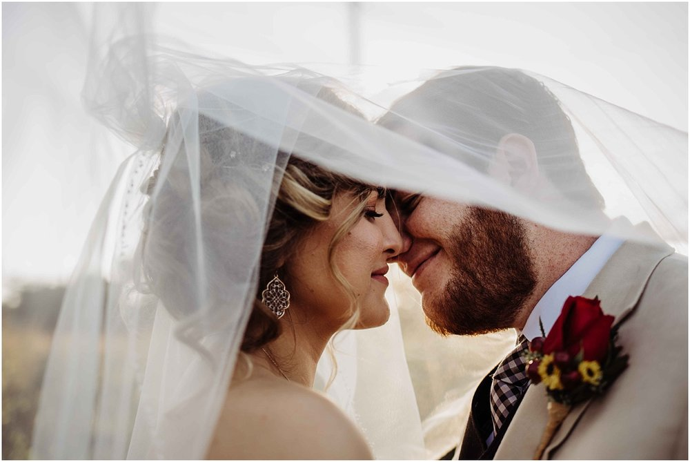 SwankFarm-Wedding-55.jpg