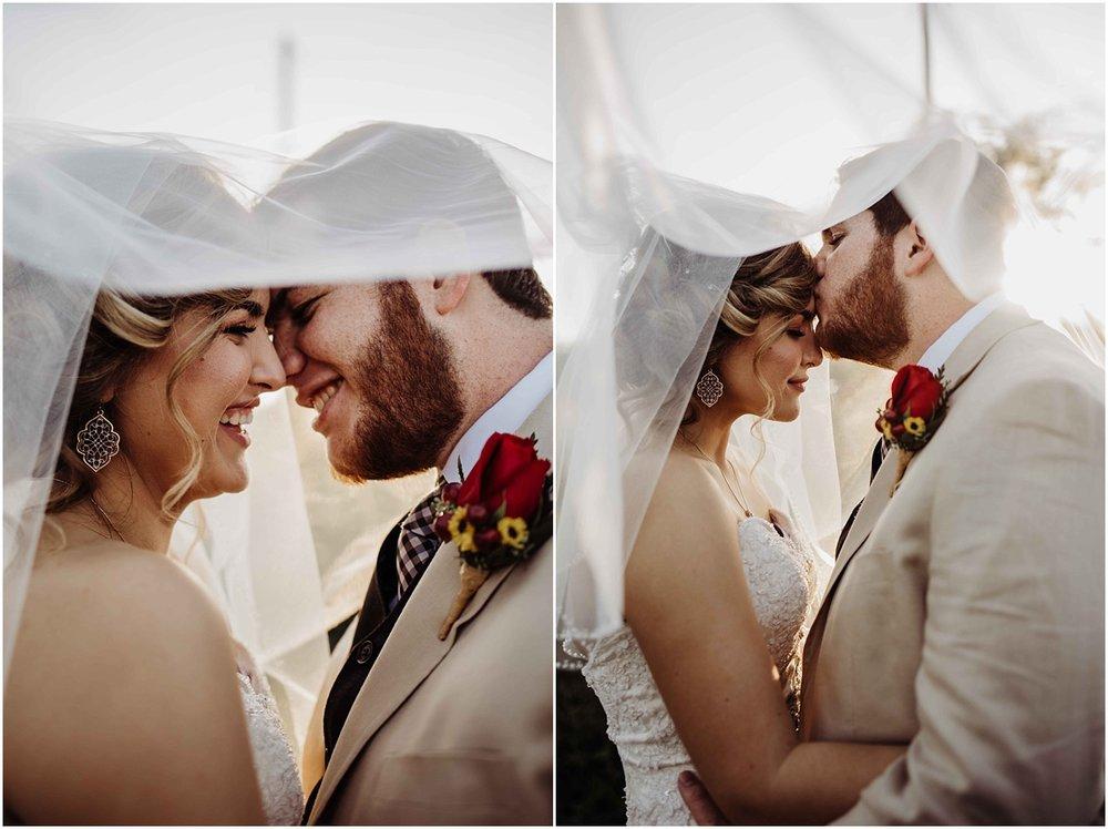 SwankFarm-Wedding-56.jpg