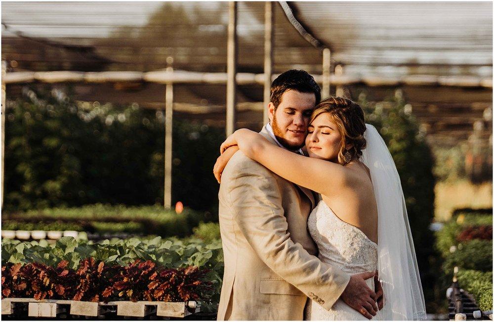 SwankFarm-Wedding-61.jpg