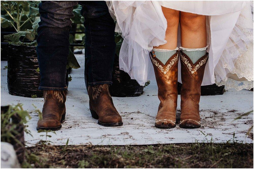 SwankFarm-Wedding-62.jpg