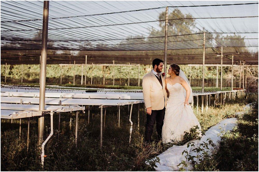 SwankFarm-Wedding-64.jpg