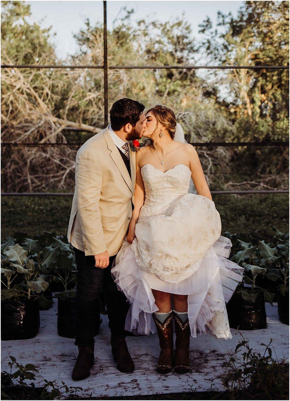 SwankFarm-Wedding-63.jpg