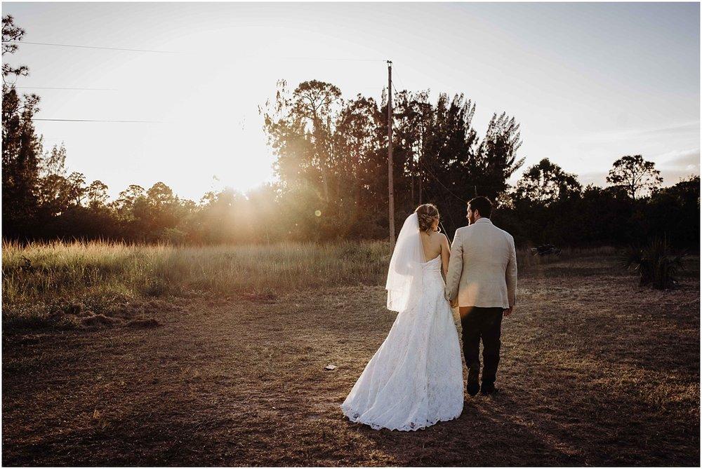 SwankFarm-Wedding-67.jpg