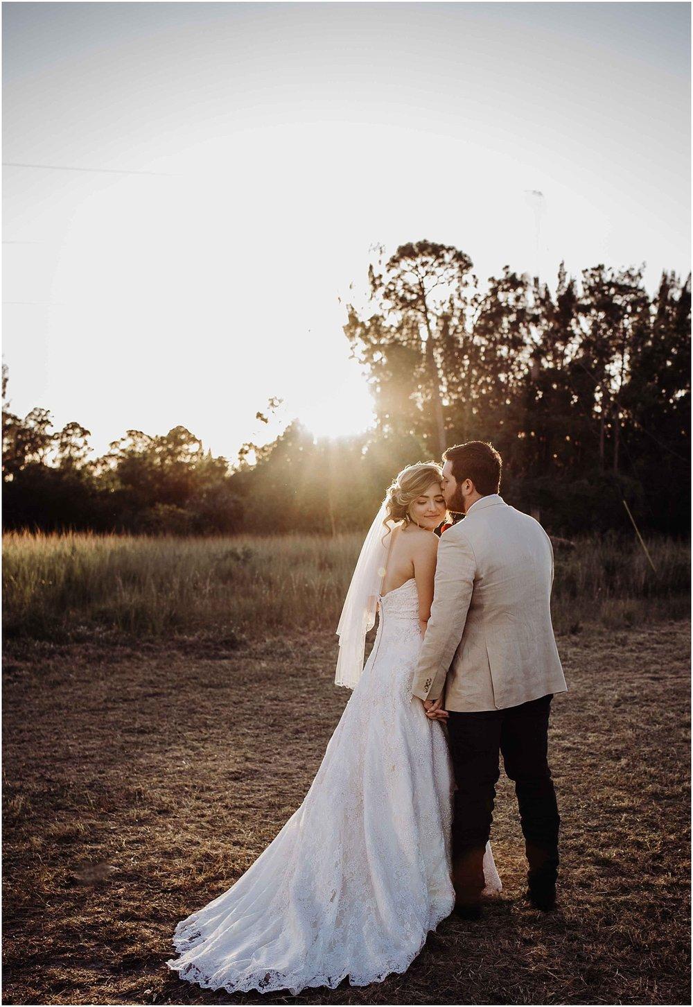 SwankFarm-Wedding-68.jpg