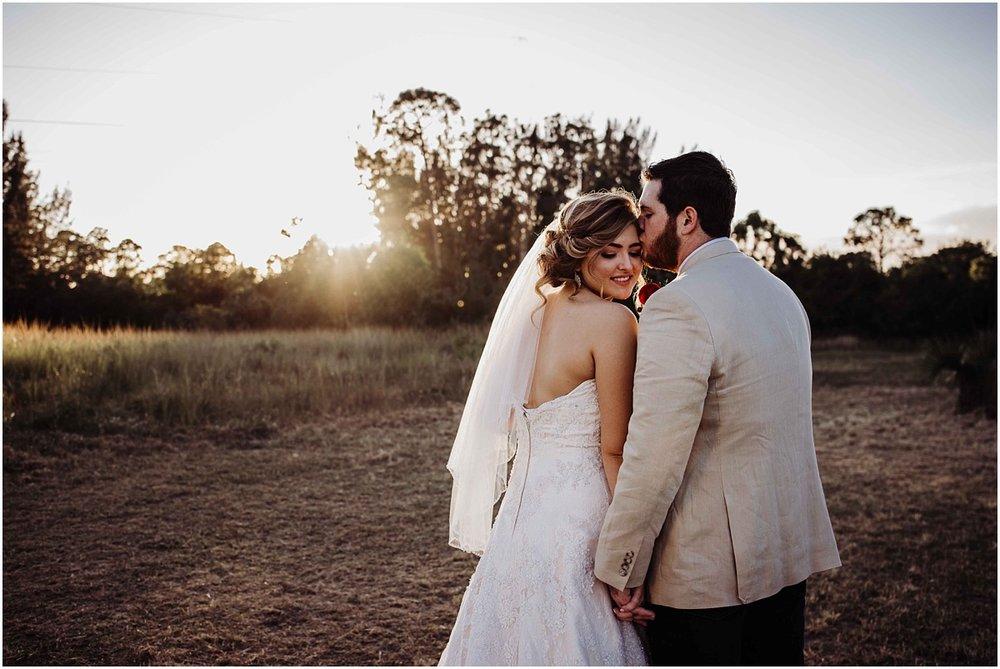SwankFarm-Wedding-69.jpg