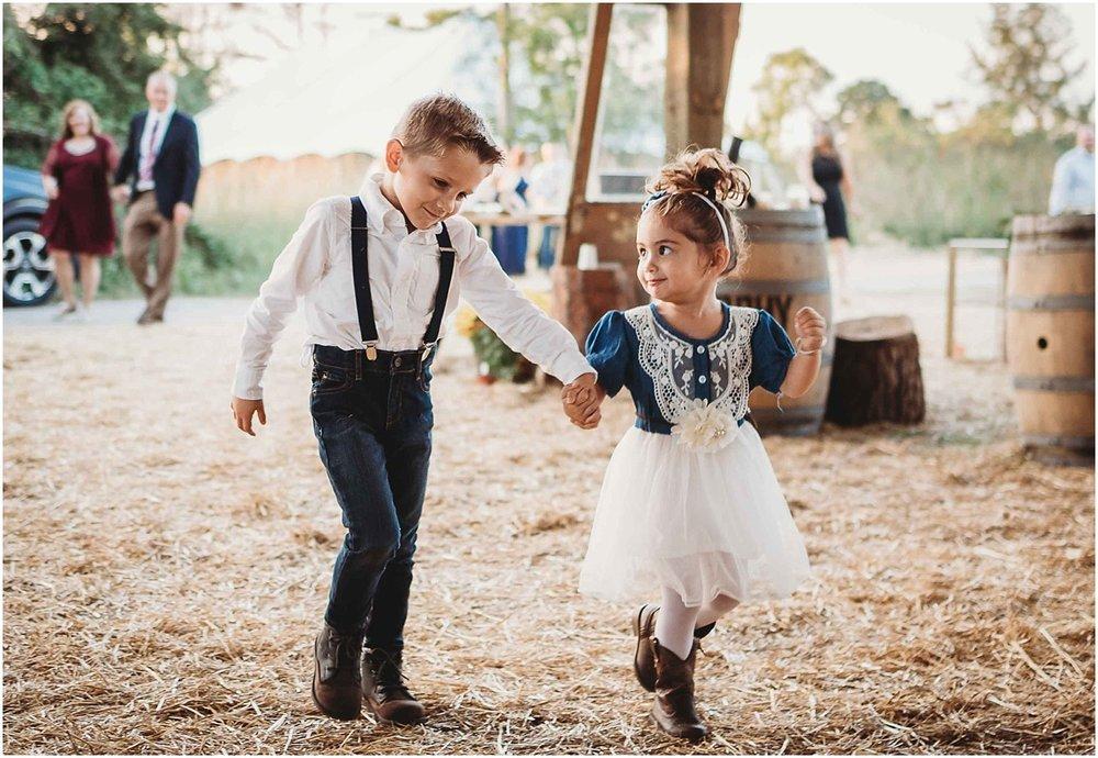 SwankFarm-Wedding-70.jpg