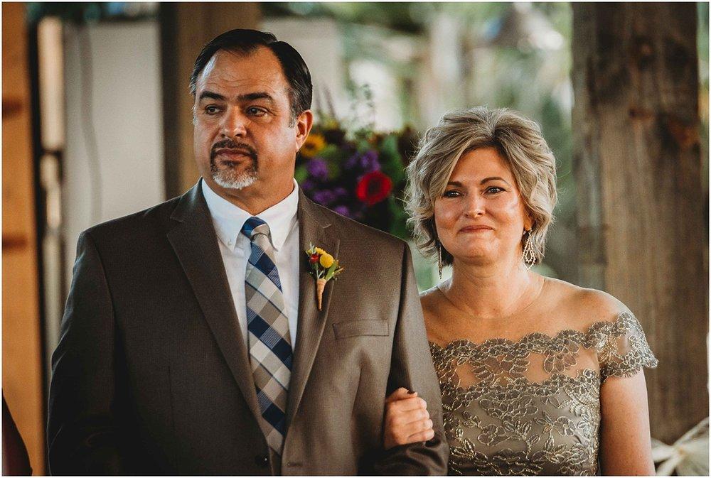 SwankFarm-Wedding-73.jpg