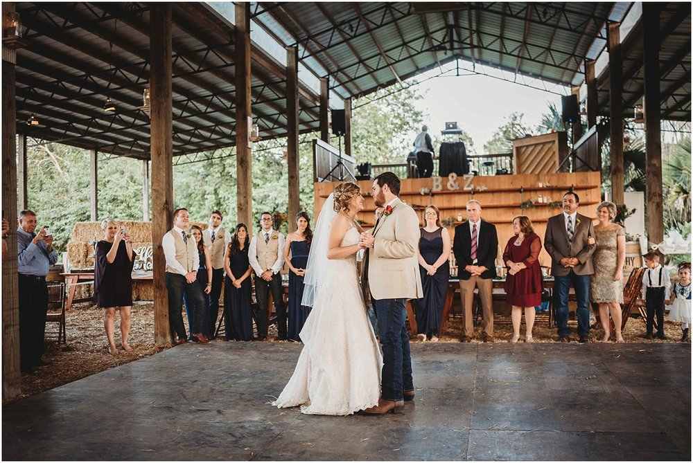 SwankFarm-Wedding-72.jpg