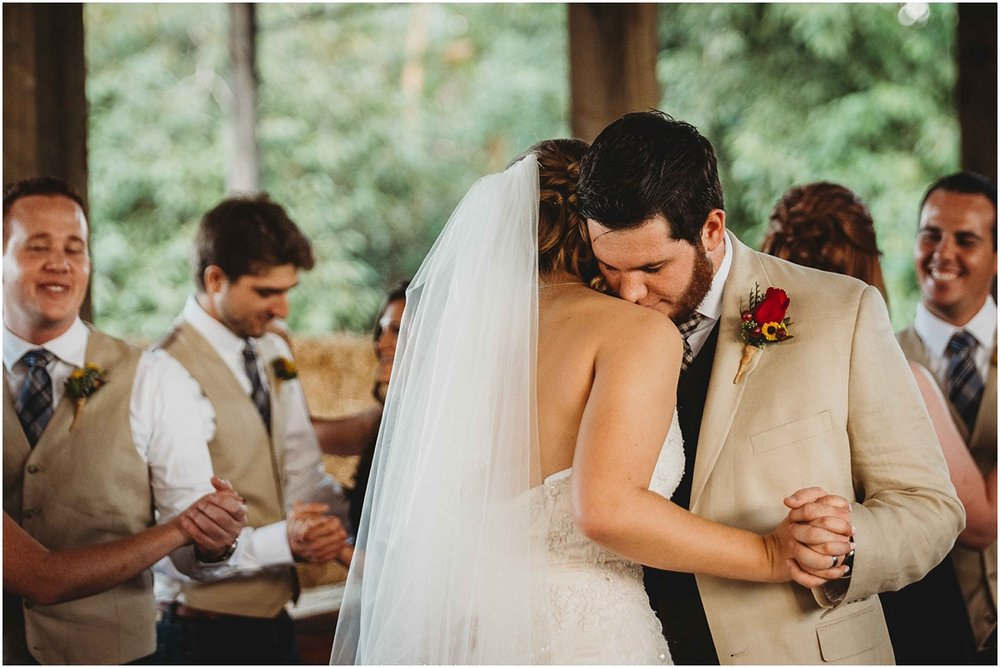 SwankFarm-Wedding-75.jpg