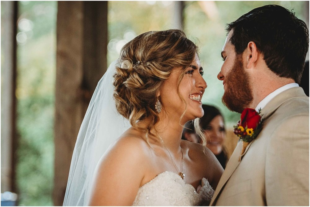 SwankFarm-Wedding-77.jpg