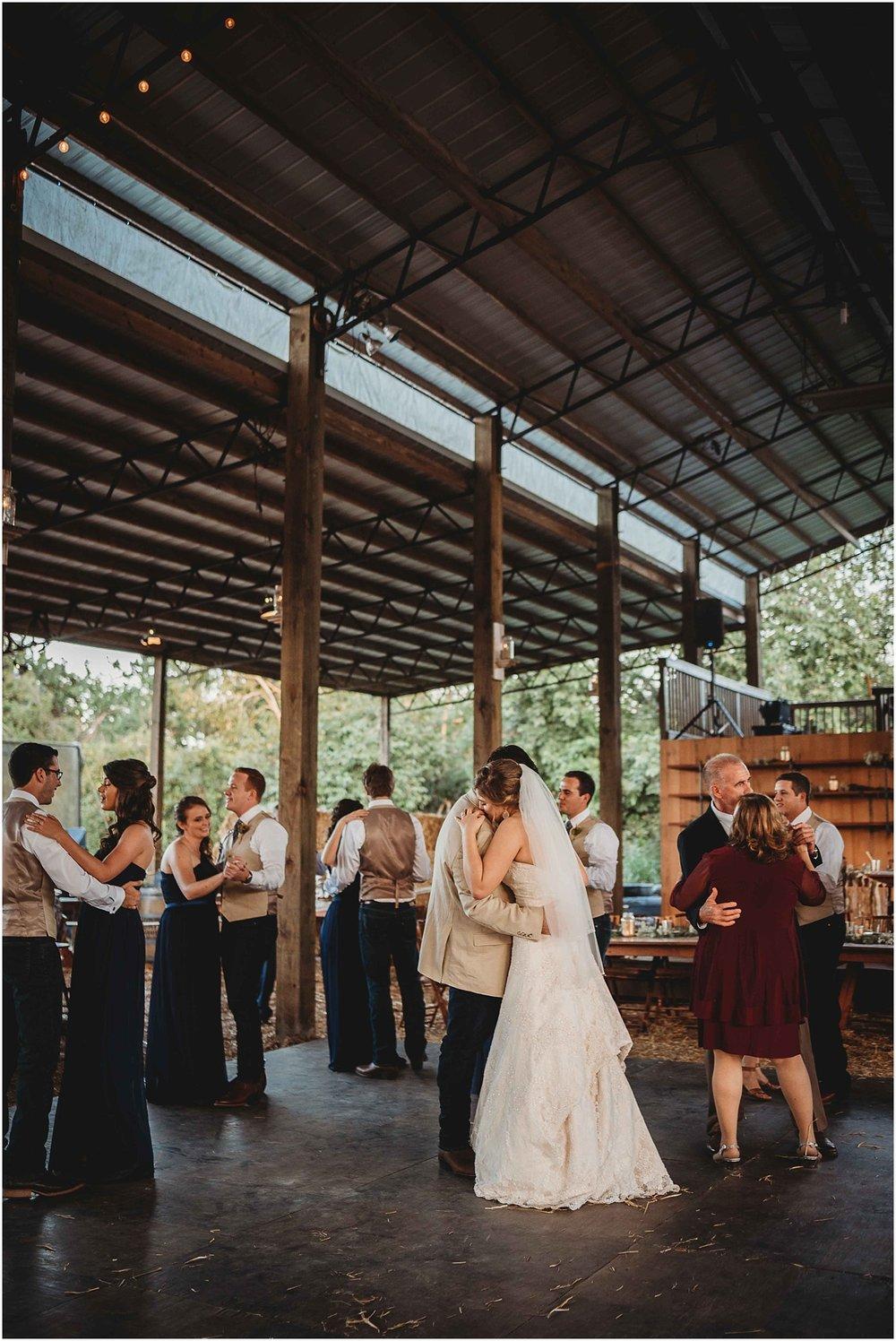 SwankFarm-Wedding-76.jpg