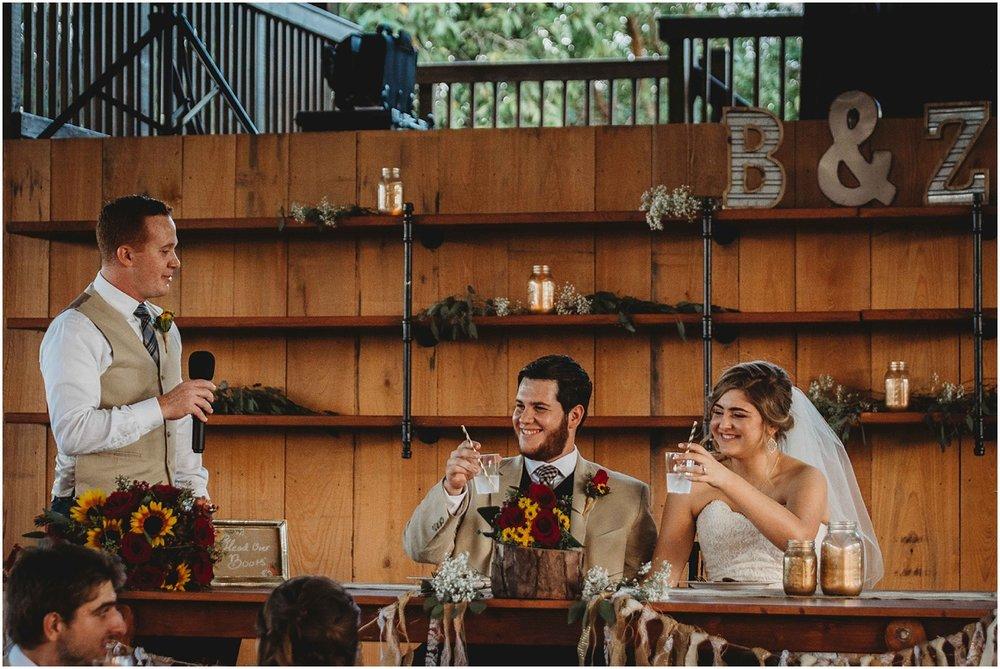SwankFarm-Wedding-81.jpg