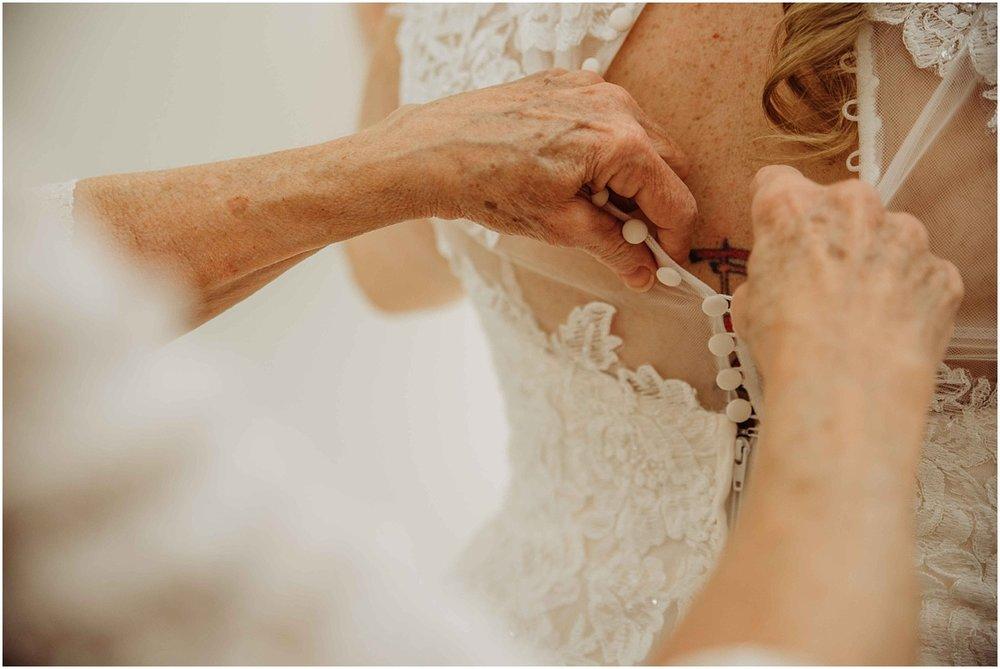 Keeney_Wedding-58.jpg