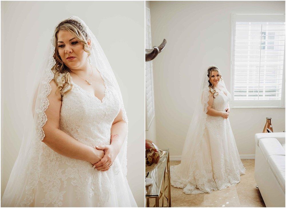 Keeney_Wedding-70.jpg
