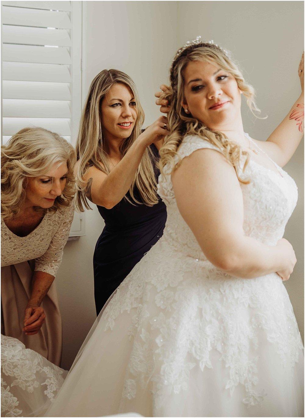 Keeney_Wedding-60.jpg