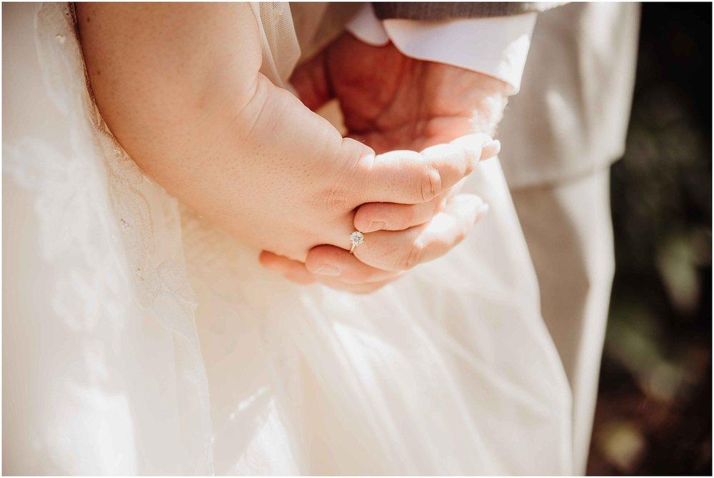Keeney_Wedding-91.jpg