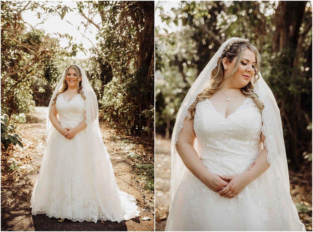 Keeney_Wedding-92.jpg