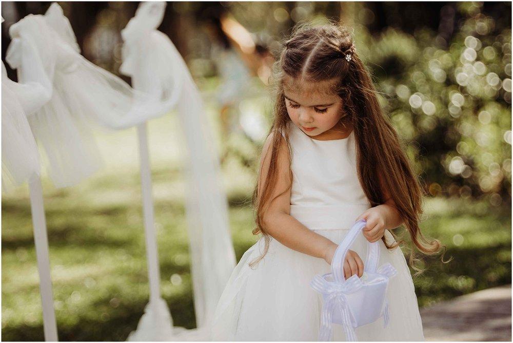 Keeney_Wedding-131.jpg