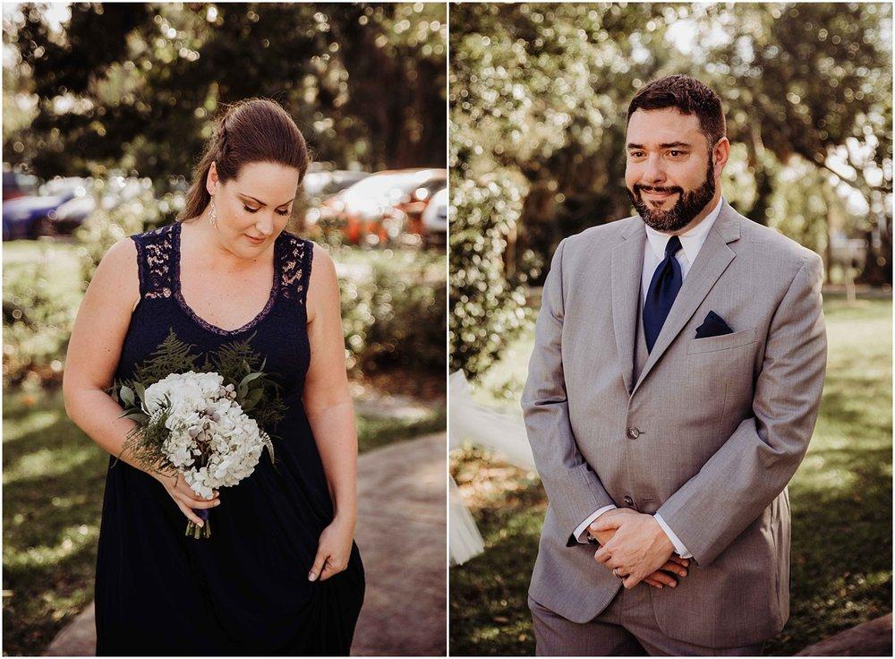 Keeney_Wedding-123.jpg