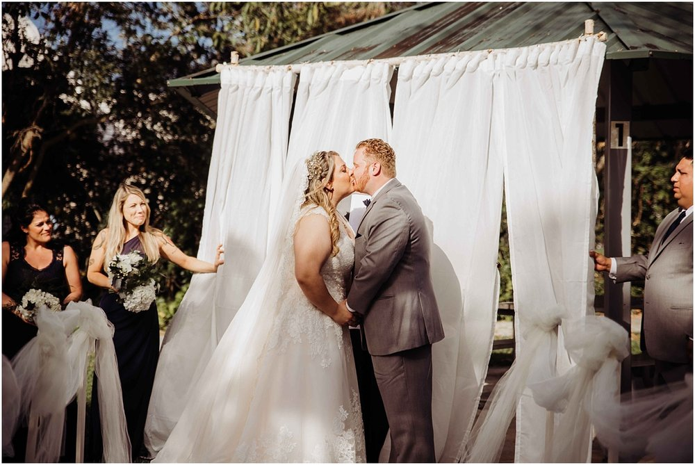 Keeney_Wedding-214.jpg
