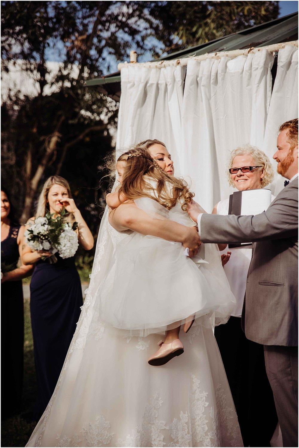 Keeney_Wedding-205.jpg