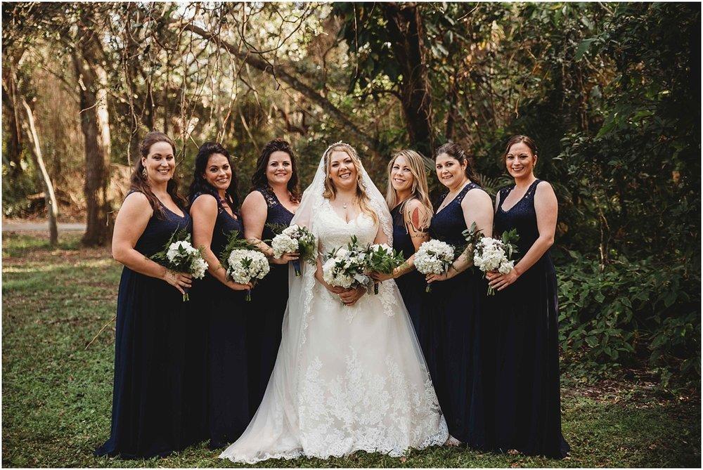 Keeney_Wedding-283.jpg