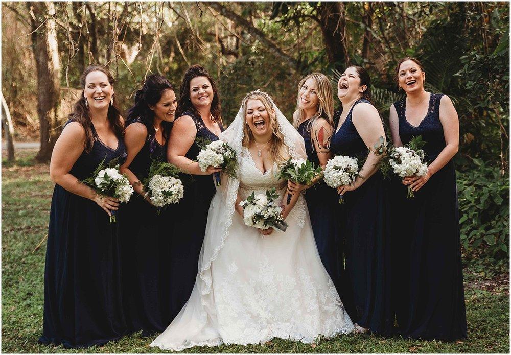Keeney_Wedding-286.jpg