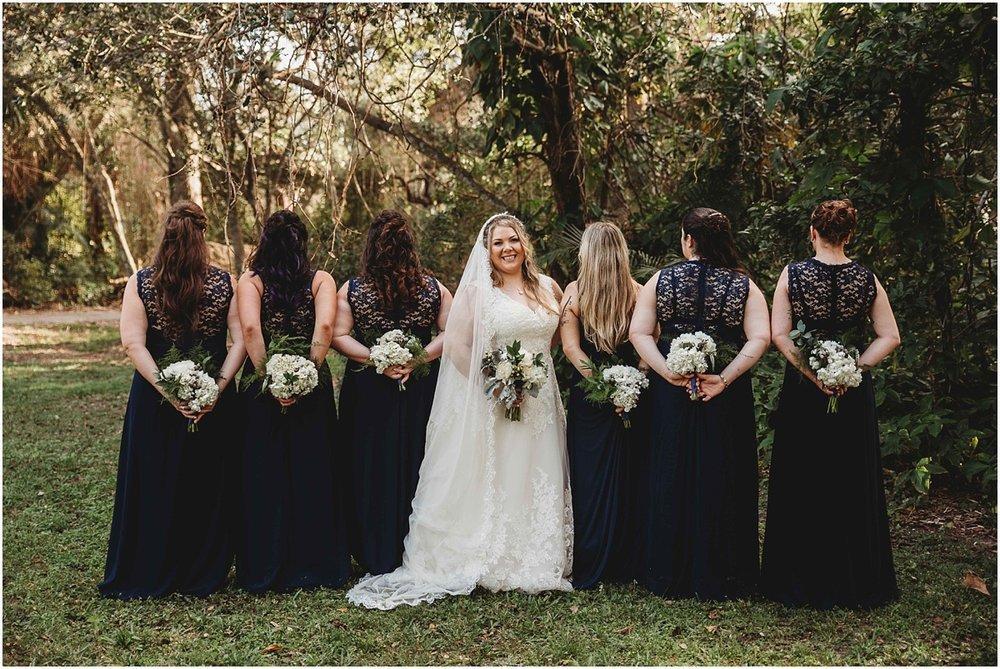 Keeney_Wedding-291.jpg