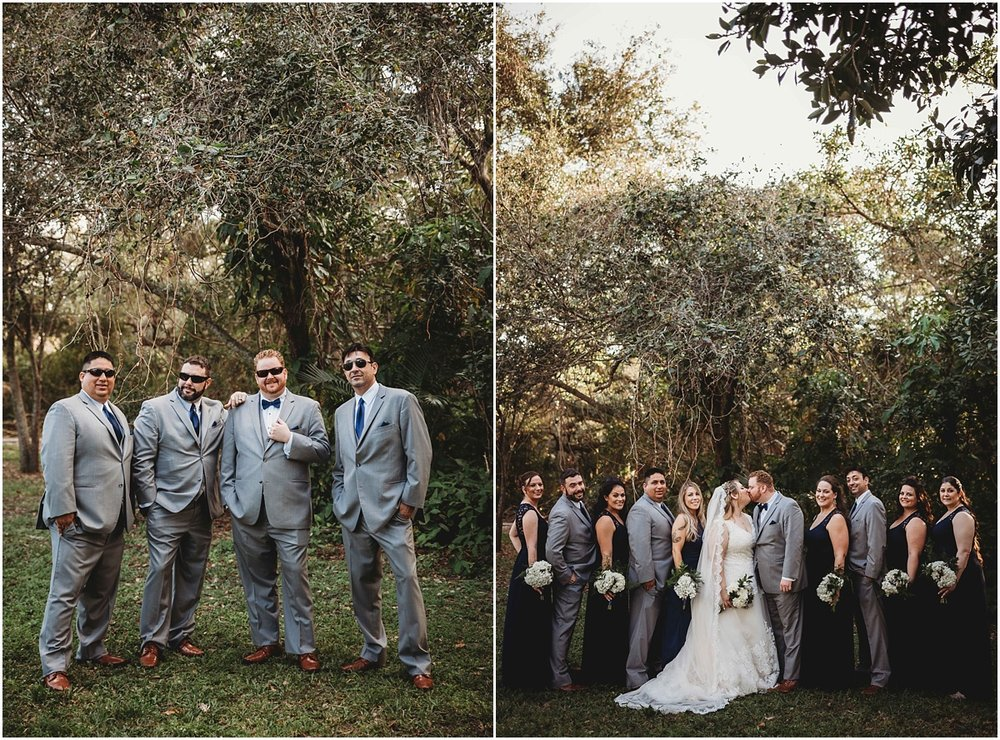 Keeney_Wedding-299.jpg