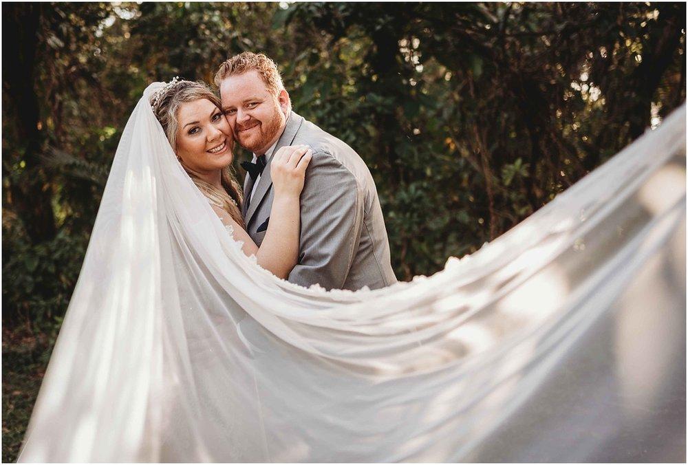 Keeney_Wedding-337.jpg