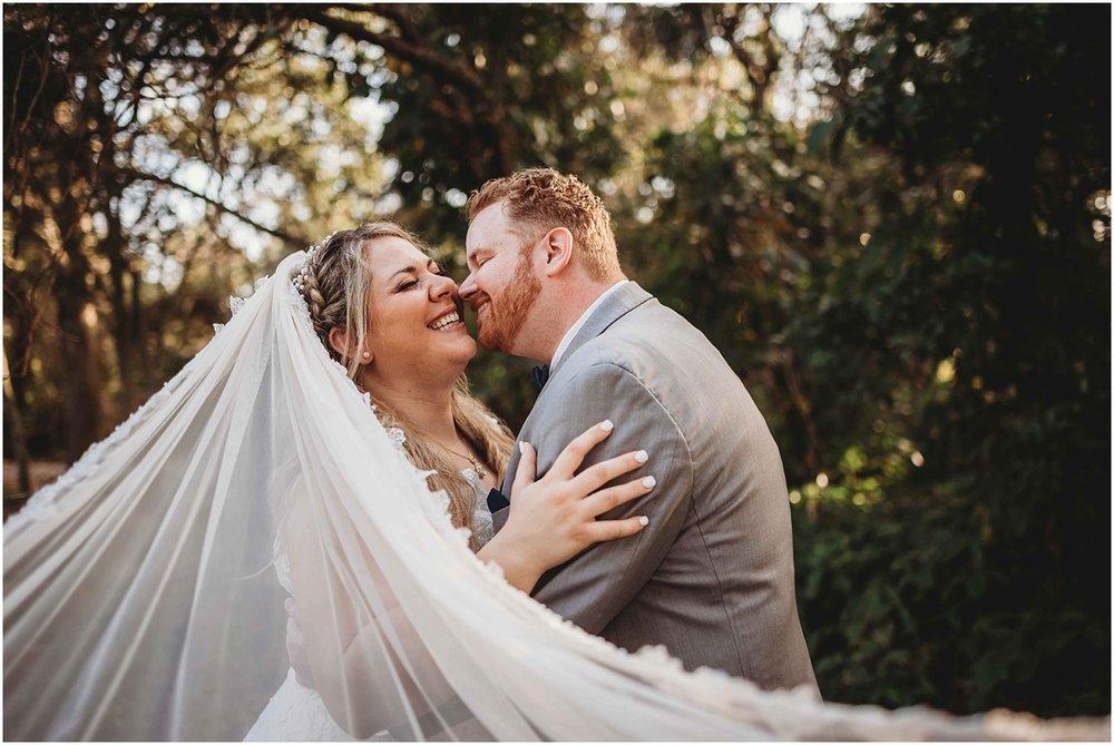 Keeney_Wedding-343.jpg