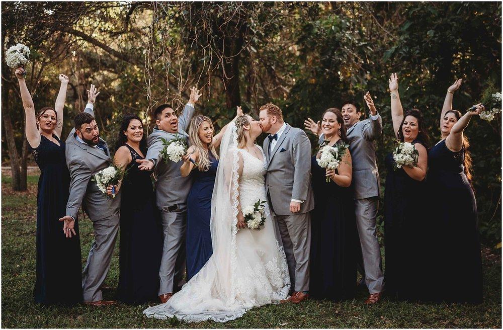 Keeney_Wedding-320.jpg