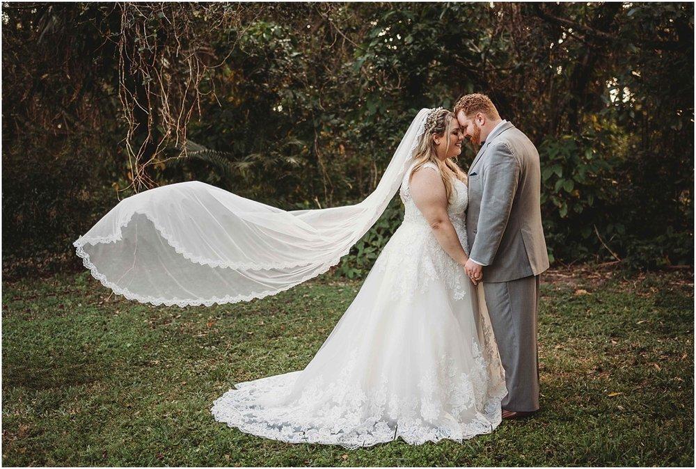 Keeney_Wedding-354.jpg