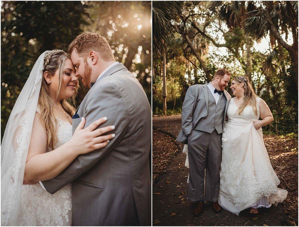 Keeney_Wedding-347.jpg