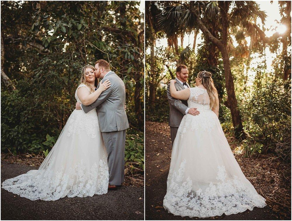 Keeney_Wedding-360.jpg