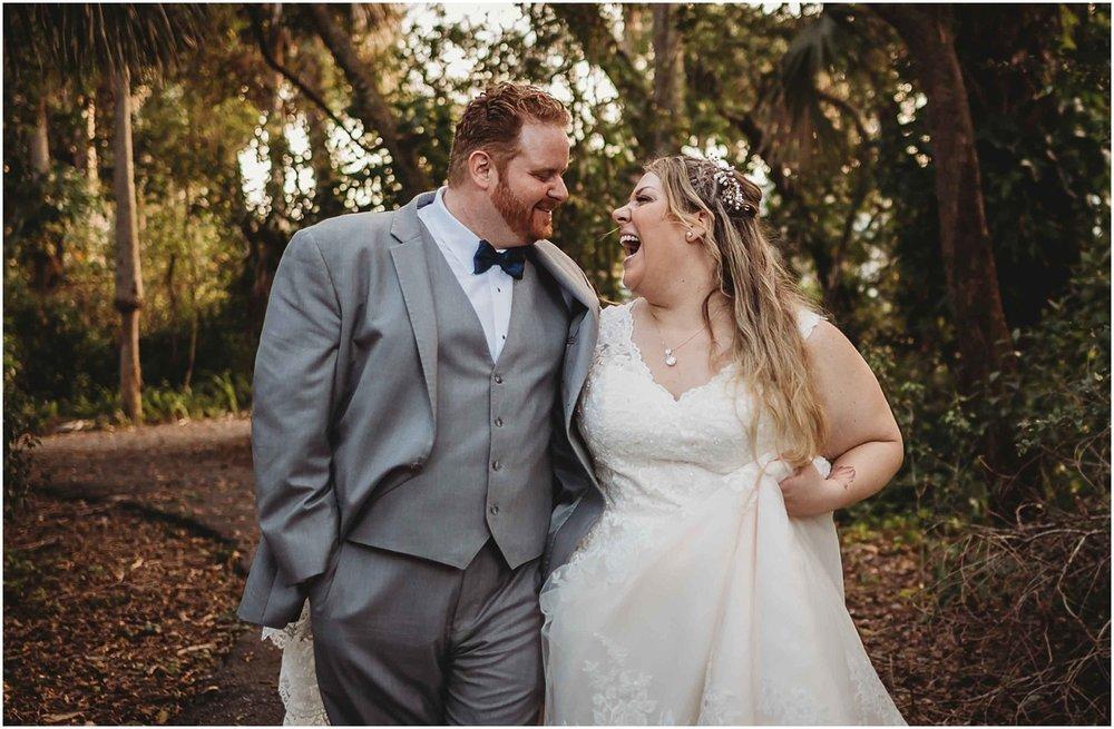 Keeney_Wedding-383.jpg
