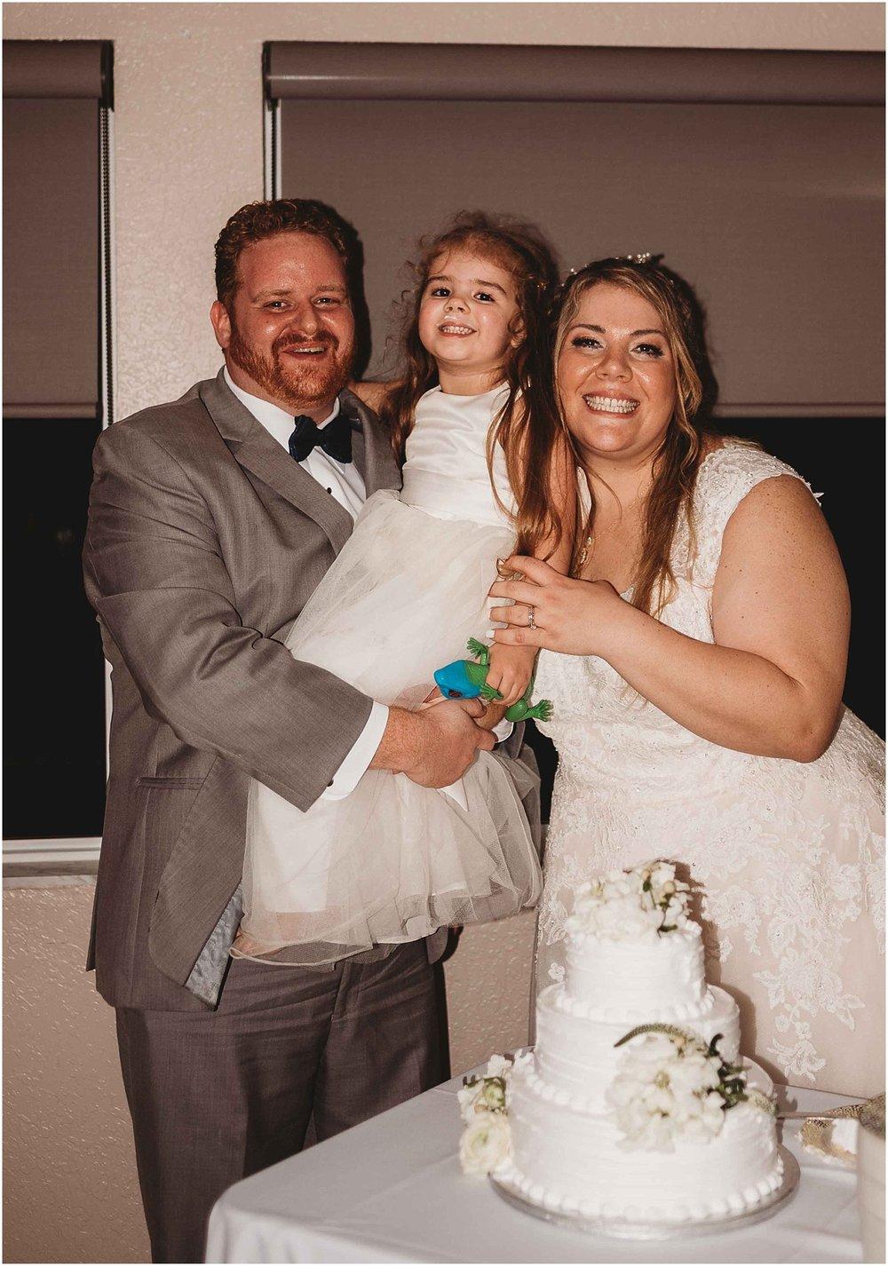 Keeney_Wedding-515.jpg