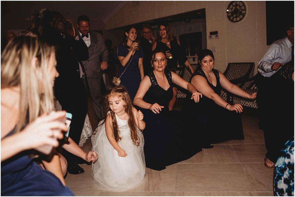 Keeney_Wedding-529.jpg