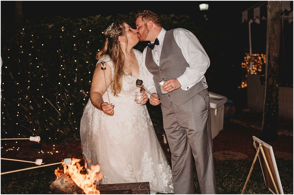 Keeney_Wedding-567.jpg