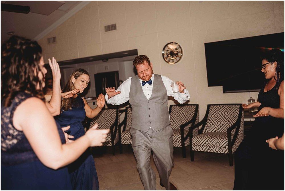 Keeney_Wedding-594.jpg