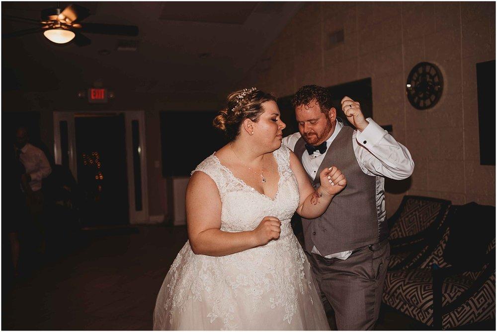 Keeney_Wedding-615.jpg