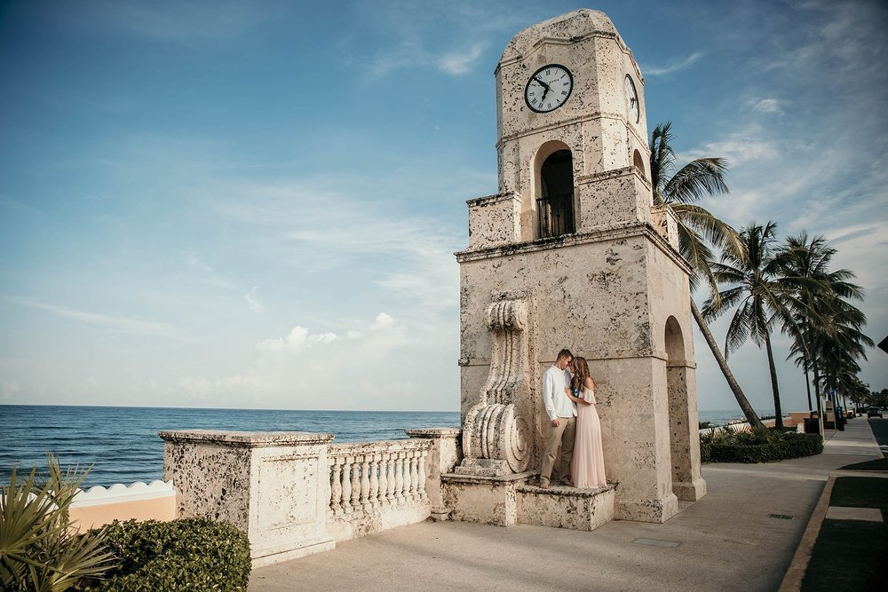 palm-beach-engagement-photos-florida-wedding-photographer_0002.jpg