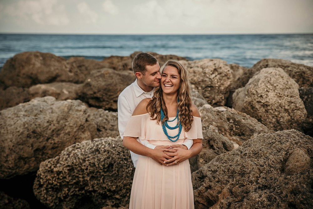 palm-beach-engagement-photos-florida-wedding-photographer_0012.jpg